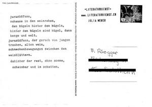http://literaturdienst.ch/files/dimgs/thumb_0x300_2_29_311.jpg