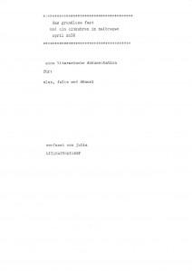 http://literaturdienst.ch/files/dimgs/thumb_0x300_2_31_320.jpg
