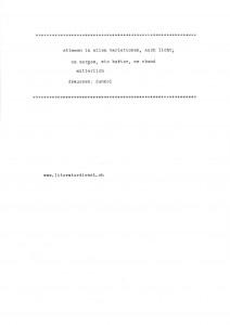 http://literaturdienst.ch/files/dimgs/thumb_0x300_2_32_334.jpg