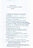 http://literaturdienst.ch/files/gimgs/th-16_flosse_evi_berlin_2014_01.jpg