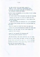http://literaturdienst.ch/files/gimgs/th-16_flosse_evi_berlin_2014_02.jpg