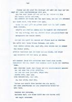 http://literaturdienst.ch/files/gimgs/th-16_flosse_evi_berlin_2014_04.jpg