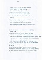 http://literaturdienst.ch/files/gimgs/th-16_flosse_evi_berlin_2014_10.jpg