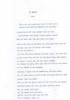 http://literaturdienst.ch/files/gimgs/th-23_literaturdienst_ims_1.jpg