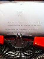 http://literaturdienst.ch/files/gimgs/th-23_literaturdienst_ims_1_v2.jpg