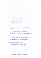http://literaturdienst.ch/files/gimgs/th-23_literaturdienst_ims_2.jpg