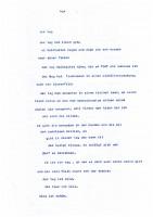 http://literaturdienst.ch/files/gimgs/th-23_literaturdienst_ims_3.jpg