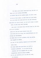 http://literaturdienst.ch/files/gimgs/th-23_literaturdienst_ims_5.jpg