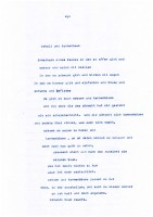 http://literaturdienst.ch/files/gimgs/th-23_literaturdienst_ims_6.jpg