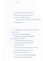 http://literaturdienst.ch/files/gimgs/th-23_literaturdienst_ims_7.jpg