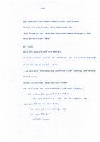 http://literaturdienst.ch/files/gimgs/th-23_literaturdienst_ims_8.jpg