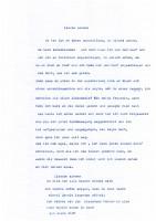 http://literaturdienst.ch/files/gimgs/th-23_literaturdienst_ims_9.jpg