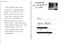 http://literaturdienst.ch/files/gimgs/th-29_literaturdienst_solothurn_postkarten_agnes.jpg