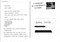 http://literaturdienst.ch/files/gimgs/th-29_literaturdienst_solothurn_postkarten_bettina.jpg