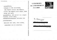 http://literaturdienst.ch/files/gimgs/th-29_literaturdienst_solothurn_postkarten_f_ruegger.jpg