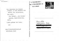http://literaturdienst.ch/files/gimgs/th-29_literaturdienst_solothurn_postkarten_fam_naegelin.jpg