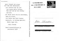 http://literaturdienst.ch/files/gimgs/th-29_literaturdienst_solothurn_postkarten_peter.jpg