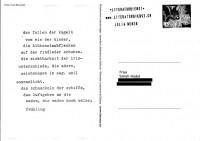 http://literaturdienst.ch/files/gimgs/th-29_literaturdienst_solothurn_postkarten_sarah.jpg