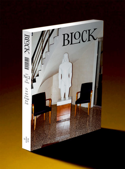 Block Magazin